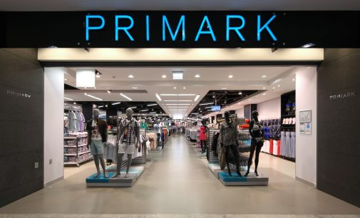 Primark opens its second store in the US