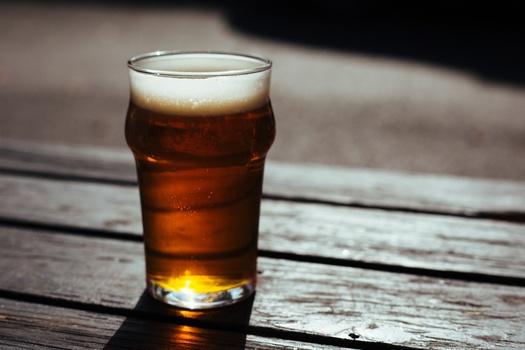 summer-sunshine-alcohol-drink-medium