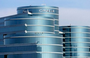 Oracle-cloud-computing-sotware-comapny