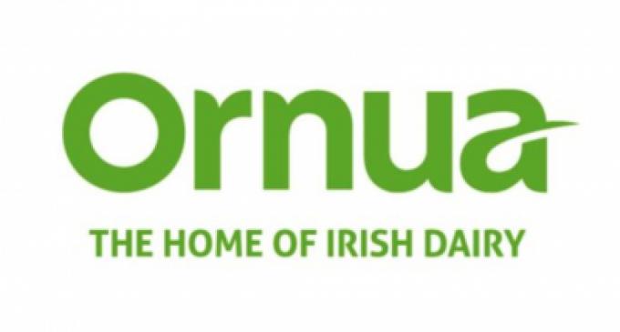 Ornua sells majority stake in US business
