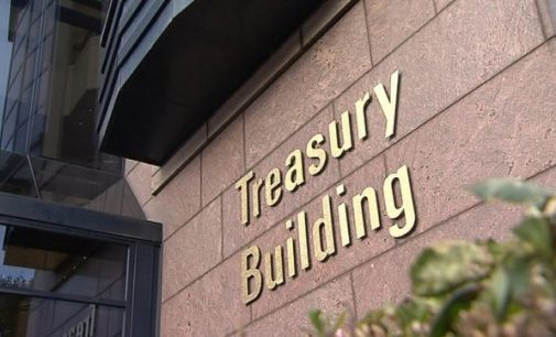NTMA to raise up to €10bn in funding in 2016