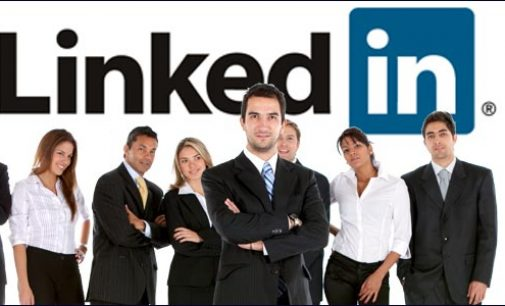 LinkedIn Announces 200 New Jobs in Dublin