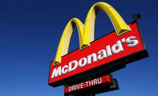 EU launches investigation into McDonald's Luxembourg tax deals