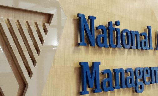 NAMA predicts a €2 billion surplus once work completed