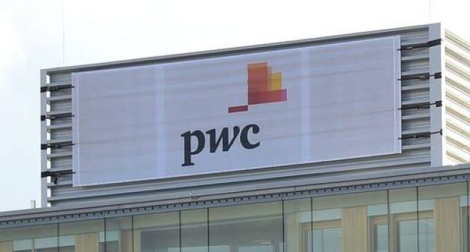 PwC and Microsoft to create over 600 new jobs for Ireland
