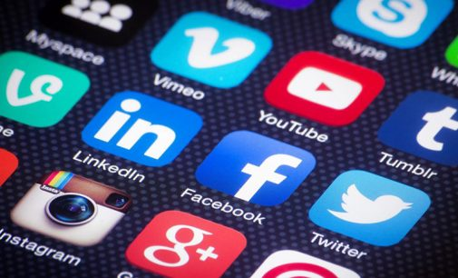 Social media giants face huge fines if they break new EU data protection rules