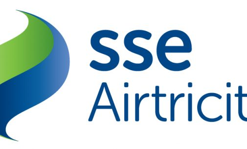 SSE Airtricity to introduce living wage for all staff
