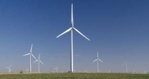 wind_energy_NTR