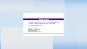 offline_site
