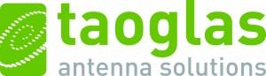 TAOGLAS_LOGO_antenna