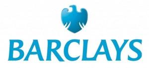 Barclays_1315929