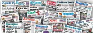 johnston_press_newspaper
