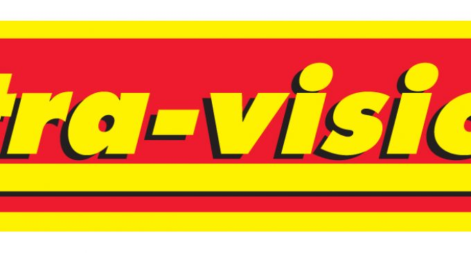 """580 Jobs """"likely to be lost"""" at Xtra- Vision as liquidator appointed"""