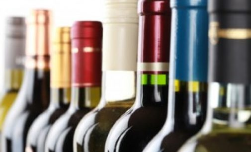 Diageo sells US, UK wine interests for €507m