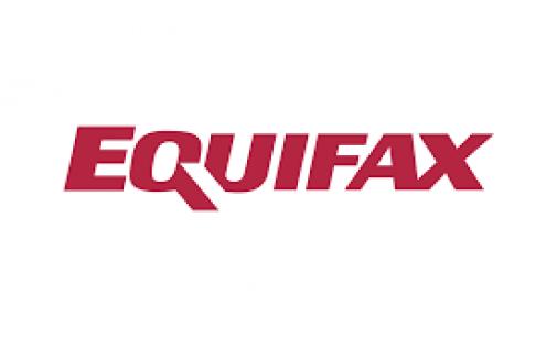 Equifax announces 100 new jobs