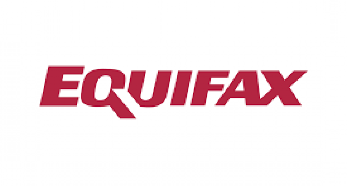 Equifax announces 100 new jobs