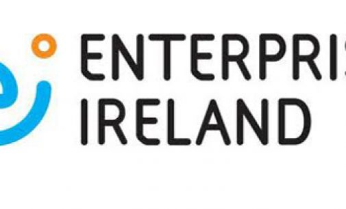Enterprise Ireland companies created 10,000 jobs in 2015