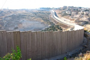 palestine_wall_isreal