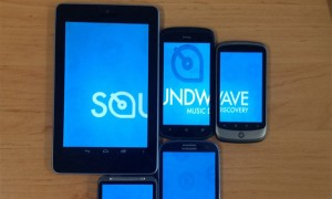 soundwave2