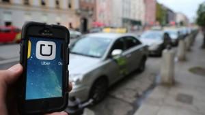 uber_app_taxi