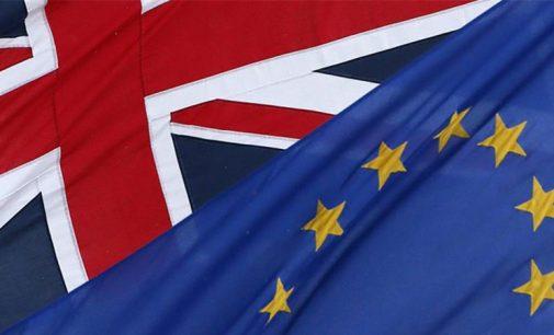 """Wake up Ireland – the World has Completely Changed"" – Irish Exporters Association CEO"
