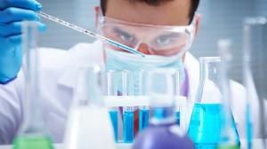 pharma_chemie_jobs_lab