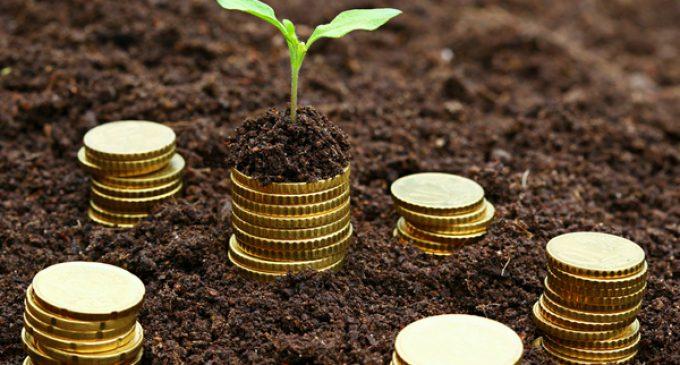 Enterprise Ireland Launch €750,000 Competitive Start Fund
