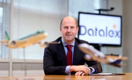 Dalatex reports 55% rise in profit