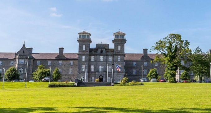 Dalata has completed acquisition of the Clarion hotel in Sligo
