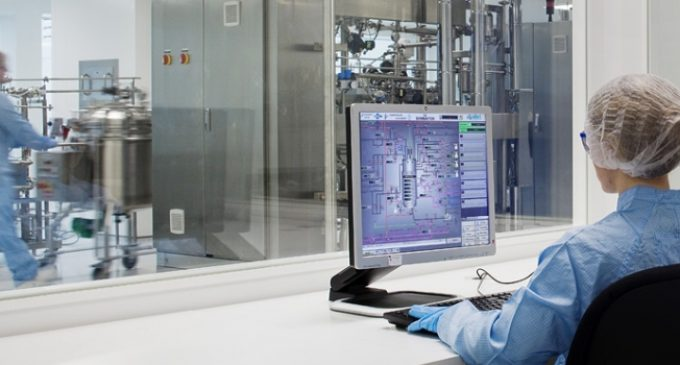 NIBRT appoint new Chief Scientific Officer