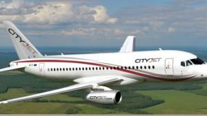 Cityjet-Sukhoi-2-copy-620x350