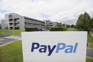 PayPall-Offices-Dublin