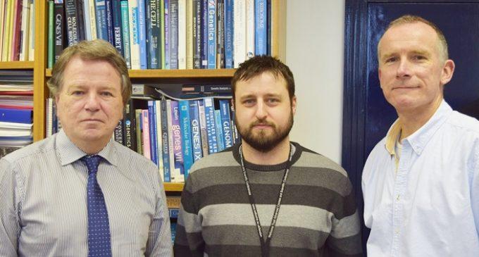 Tucana Health Ltd to Create New Jobs in Cork