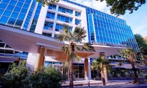 chiswick-moran-hotel-1_3705