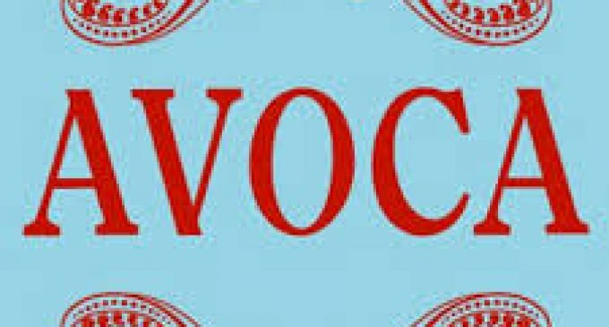 Avoca creating 80 new jobs in Co Meath