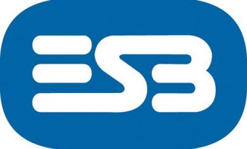 ESB profit rose 33% in 2015