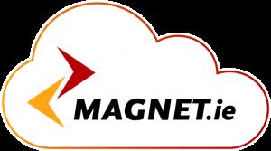 magnet.ie-cloud