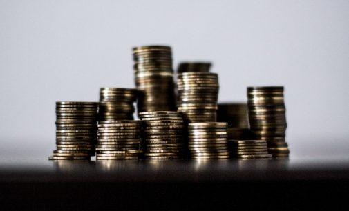 Irish economic growth tops euro zone again