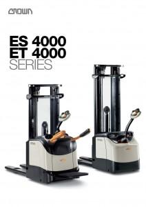 stacker-es-4000-626332_1b