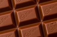 stock-photo-15881104-cadbury-dairy-milk-chocolate-bar