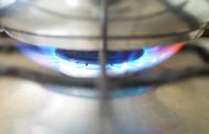 stock-photo-54513432-oven-flame