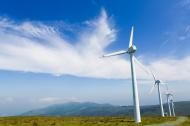 stock-photo-60228822-wind-turbines-on-a-wind-farm-in-galicia-spain