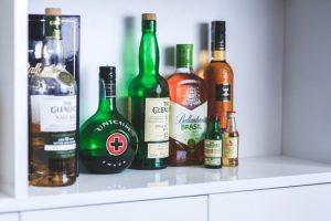 alcohol-bottles-drinks-party-medium
