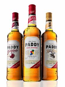 paddy_whiskey