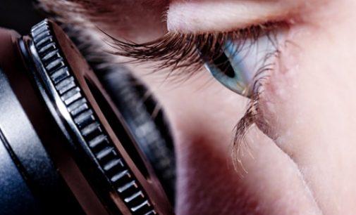 Dublin Eye Clinic Offers New Laser Eye Surgery Procedure