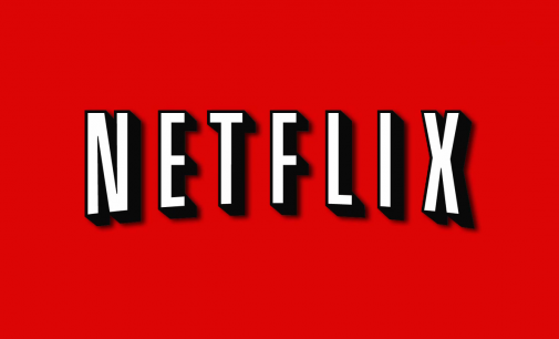 Netflix Raises Fees for Irish Users