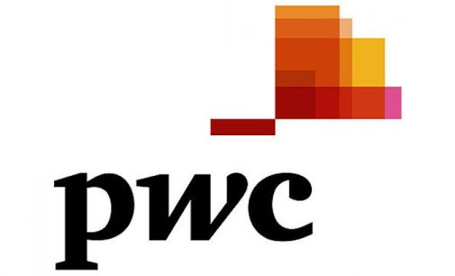 Most CFOs Confident About Economic Prospects – PwC