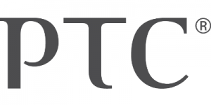 PTC_social