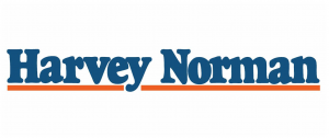 Harvey-Norman-v2