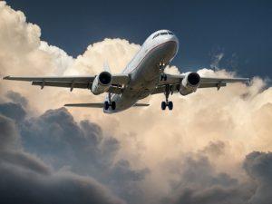 aircraft-jet-landing-cloud-46148-medium